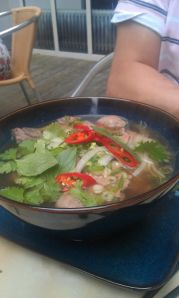 beef pho by morethanexpat