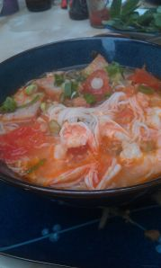 seafood pho by morethanexpat